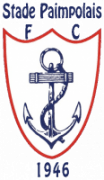 Logo Stade Paimpolais FC