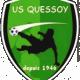 Logo U15 F