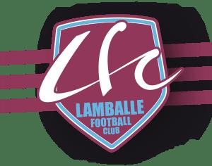 Lamballe Football Club