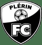 Logo Plerin FC