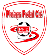 Logo Ploufragan FC