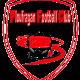 Logo Équipe B – R3