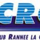Logo Équipe A - R1