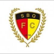 Logo St Brandan Quintin FC