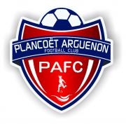 Logo PLANCOET AFC