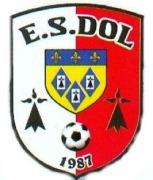 Logo Dol Samsonnaise