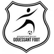 Logo FC CAMP GOUESSANT