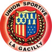 Logo La Gacilly US