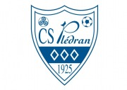 Logo PLEDRAN CS