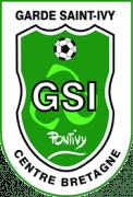 Logo GSI PONTIVY