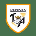 Logo Rennes TA