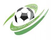 Logo Trelat Taden AL