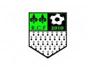 Logo Coetquen St Helen