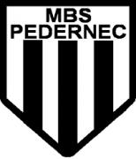Logo MBS Pédernec