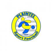 Logo PLAINTEL SP