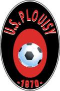 Logo US Plouisy