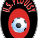 Logo U17 F