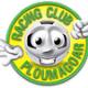 Logo U18 F - à 11