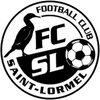 Logo St Lormel FC