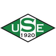 Logo ENT. LITTORAL EMERAUDE ERQUY