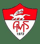 Logo VANNES MENIMUR