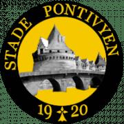 Logo STADE PONTIVY