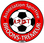 Logo AS Broons Tremeur