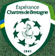 Logo CHARTRES DE BRETAGNE