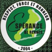 Logo RENNES ESPERANCE