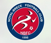 Logo GJ NOYAL BRECE ACIGNE
