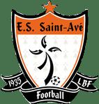 Logo ES ST AVE