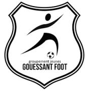 Logo GJ GOUESSANT COËTMIEUX
