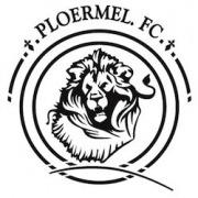 Logo PLOERMEL FC
