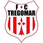 Logo TREGOMAR FC