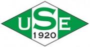 Logo US ERQUY