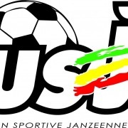 Logo US JANZE