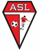 Logo AS LANESTER