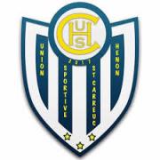 Logo St Careuc Hénon
