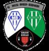 Logo GJ Noyal Rohan Kerfourn