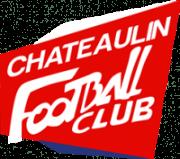 Logo Châteaulin FC