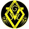 Logo GJ DU LIE PLEMET