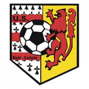 Logo MAEL CARHAIX US